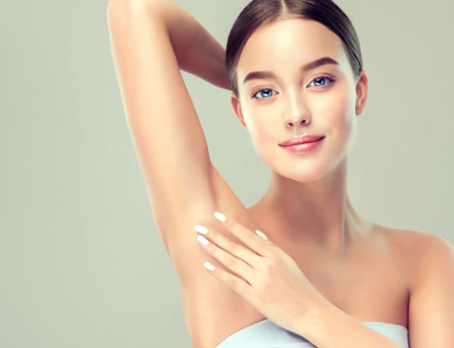 Benefits of Solara Skin + Laser Hair Removal Services
